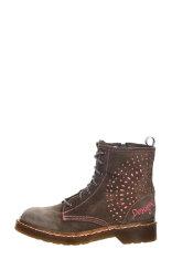 Zapatos Desigual Rosello