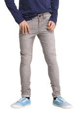 Pantalones & Jeans Desigual Chile