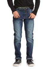 Pantalones & Jeans Desigual Arlamos