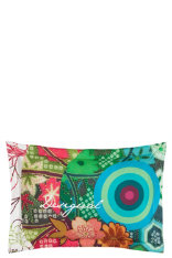 Fundas de almohada Desigual Pillow Japanese