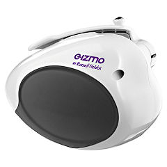 Russell Hobbs Gizmo Can Opener