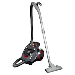 Hoover Airvolution Xarion Allergy Care Plus Vacuum Cleaner