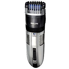 philips qg3040 beard trimmer kit rechargeable. Black Bedroom Furniture Sets. Home Design Ideas