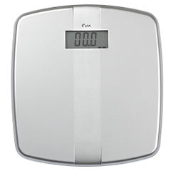 25% off Weight Watchers scales
