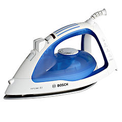 Bosch TDA4622GB Steam Iron