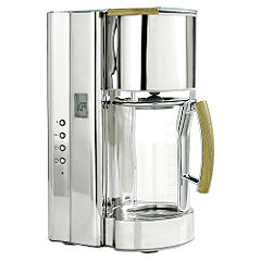 Russell Hobbs Glass Filter Coffee Maker
