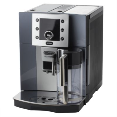 Delonghi Coffee Maker Sainsburys : Aerobie Aeropress Coffee And Espresso Maker