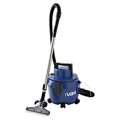 Wash Vax 1300W Carpet Washer