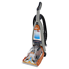 Vax Rapide XL Carpet Washer