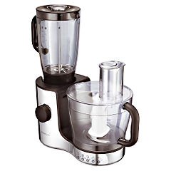 Kenwood Family Range Food Processor