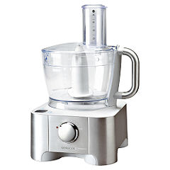 Kenwood Multipro Libra Food Processor