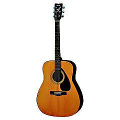 Acoustic Guitar Basic Kit
