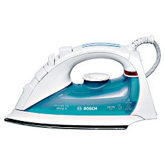 Bosch All Star 2400W Steam Iron