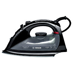 Bosch TDA5620GB POWER II Steam Iron