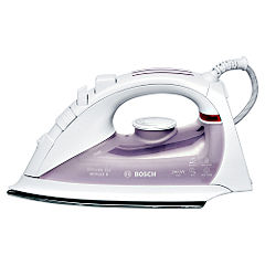 Bosch TDA5640GB PROTECT II Steam Iron