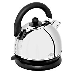 Breville Stainless Steel Traditional Kettle
