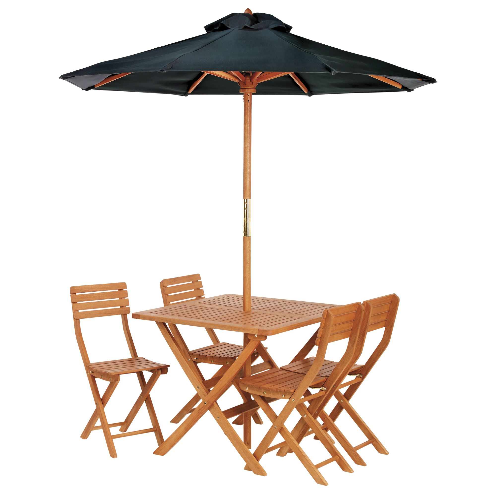 Sainsburys 6 Piece Garden Furniture Set 37