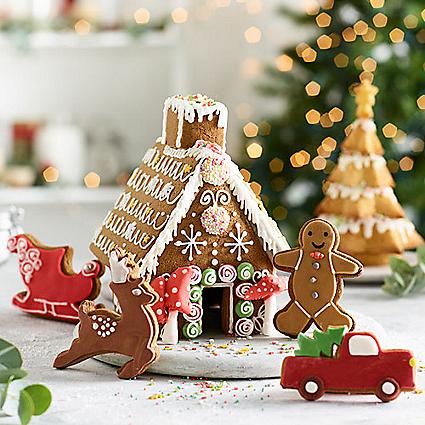 Cake Decorating Supplies Baking Accessories Baking