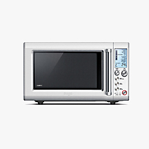 Microwaves, Ovens and Hobs
