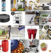 Lakeland | Cookware, Bakeware, Cleaning & Laundry